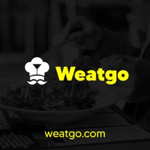 weatgo
